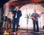 Группа Старый Альбом