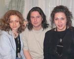 Сергей Чиграков - Чиж и Ко