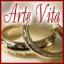 Праздничное агентство Arte Vita — организация праздников, организация свадеб