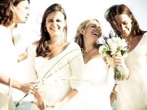 Свадьба — воплощение вашей любви