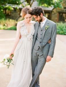 Свадьба в венецианском стиле: тонкости и нюансы
